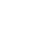 new-york-state-bar-association-nysba